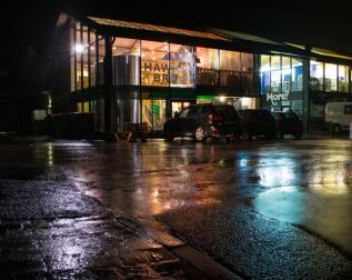 brewery-rain-sm