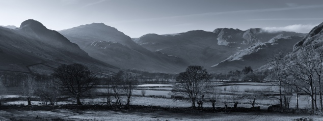 langdale-chill2