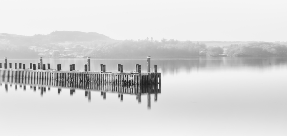 Low Wood Bay Windermere