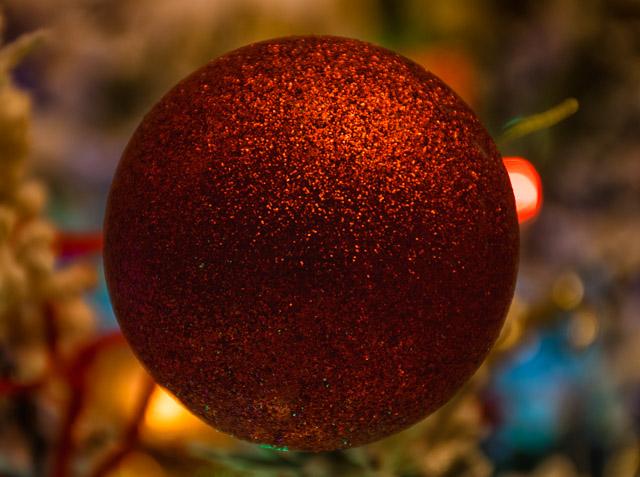 planet-christmas