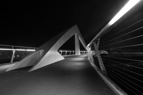 squiggly-bridge