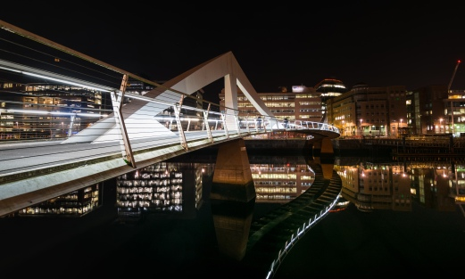 squiggly-bridges-in-the-clyde