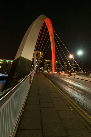 squinty-bridge-glasgow