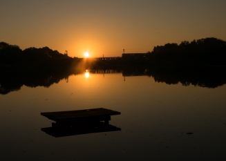 sunrise-over-carr-mill-1-of-1