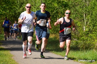 wigan trail 10k start (24 of 1)