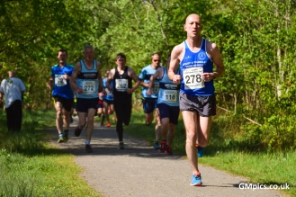 wigan trail 10k start (5 of 1)